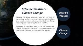 Webinar Recording: The Evolution of Meteorology