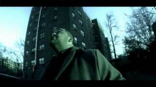 "Joell Ortiz feat. Mr. Probz - ""Never Sleep"""