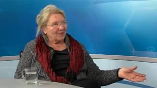 TV Budakalász / Köztér / 2019.01.21.