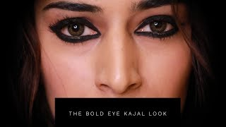 6 Different looks with Stay Quirky kajal | Erica Fernandes |