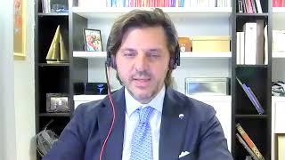 DARIO CASTIGLIA