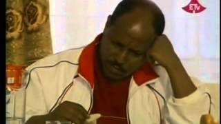 Gemena,  Episode 24   Part  1 Of 3   Ethiopian Drama Film