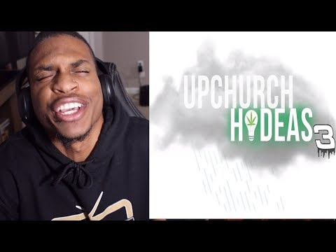 "UpChurch ""HI-DEAS 3"" (THE BEST ONE!)"