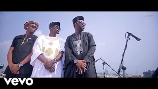 Download Pasuma Ft Olamide Official Video Mp3 and Video MP4, 3GP