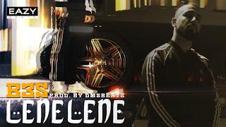 B3S ► LENE LENE  [ Official Video ] (prod By: DMSbeatz)