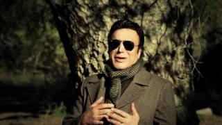 Hayahoo Music Video