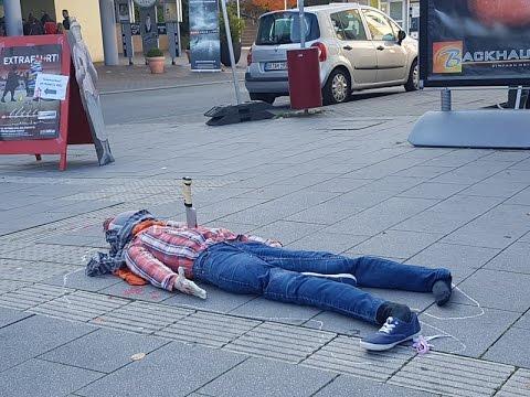 Usedom singleurlaub
