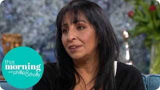 """My Son Died After Fellow Pupil Threw Cheese at Him"" 