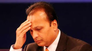 Yes Bank to take over HQ of Anil Ambani - Download this Video in MP3, M4A, WEBM, MP4, 3GP