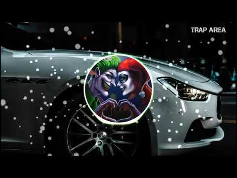 Download sarena-safari remix song Joker & Harley Quinn |Trap  area HD Mp4 3GP Video and MP3