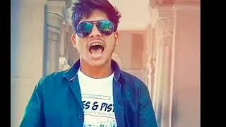 Rohit Kumar Gukta Bhai Ka Latest Video Ep:2