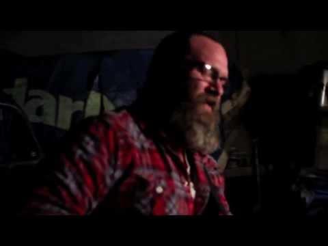 Andrew Ellis-'Deliver to Quarantine'