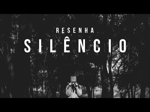 SILÊNCIO, de Richelle Mead - Resenha e SORTEIO | Juh Sutti