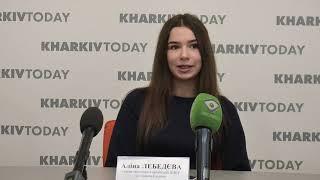 Під час виборів мера Харкова у місті відбудеться челендж