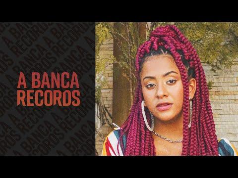 Outro Dia – A Banca Records