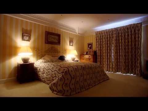 mp4 Home Design Lighting, download Home Design Lighting video klip Home Design Lighting