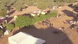 Kambebera video one blood