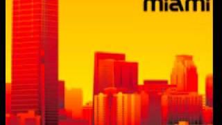 <b>Armando Biz</b> Miami DnB Oldschool Mix