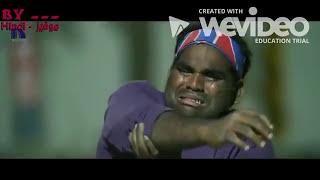 فلم هندي اكشن كامل مترجم لي اول مره علة اليوتيوب 2018شاهد قبل الحذف #شترك#في#القناة