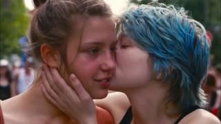 Önyargılarınızı Yıkacak 10 LGBT Temalı Film
