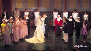 The Sound of Music - Wedding Processional
