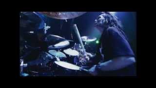 Arch Enemy - Apocalypse - Bridge Of Destiny Live