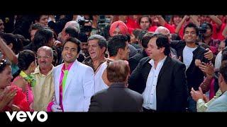 Sachin Jigar - Le Jaa Tu Mujhe Video | F.A.L.T.U | Jackky