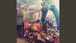 Sepulchral Slaughter