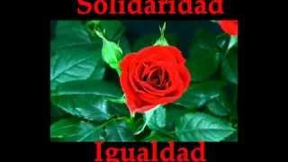 preview picture of video 'Defiende tus derechos IS Ciempozuelos'