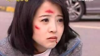 20101110【天下父母心】311集(完結篇) 2/3
