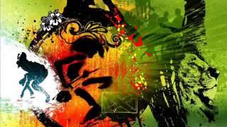 Gambar cover The Best Song Reggae Barat
