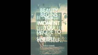 Quotes  Inspirational Quotes   Music   Music Inspirationa Country Music  Music Videos  3,3 Minutes
