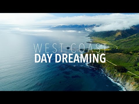 west-coast-day-dreaming-dji-inspire-2--phantom-4-pro
