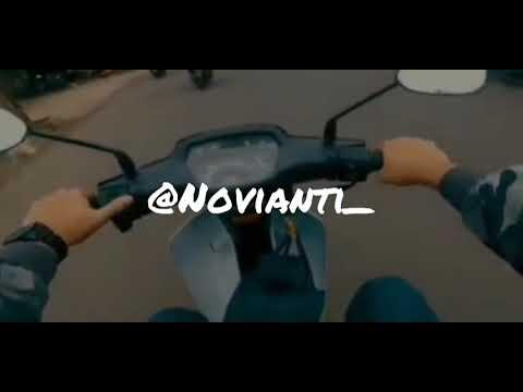 Naik Motorr Pro ea❤️🤗