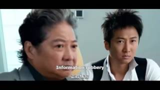 Best Action Movies 2015 Full Hd 1080p Best Martial Arts Movies In English