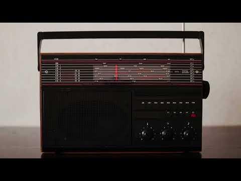 Rádio Mariana FM 25 anos