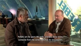 Legend From The South - Documentary Movie By Nedim Karalić