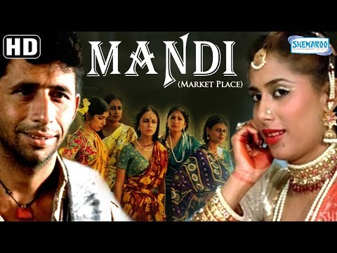 List Of Satire Movies Bollywood Product