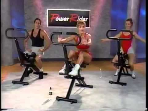 mp4 Fitness Rider, download Fitness Rider video klip Fitness Rider