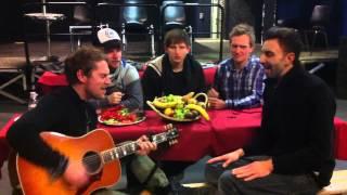 Johannes Oerding - Jemanden wie dich (Single Teaser)