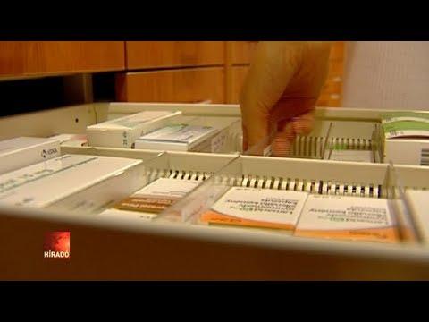 PCR prosztatagyulladás kezelése
