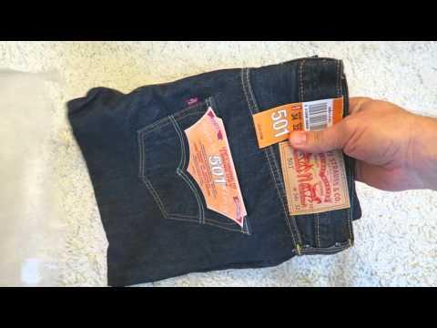 levis 501 g�nstig im preisvergleich auf preis de ab 11 \u20ac  Gnstig Levis Blau Jeans Herren Verkauf P 1441 #18