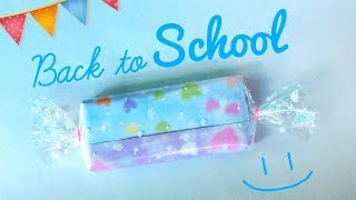 Gift ideas for back to school 04