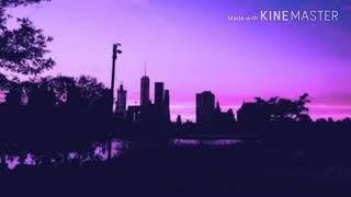 Codeko ft Austin Mahone - Say Hi |español|