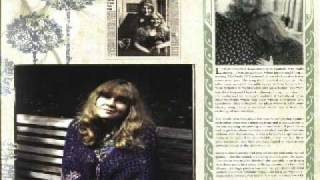<b>Sandy Denny</b> Fotheringay Guitar & Vocal