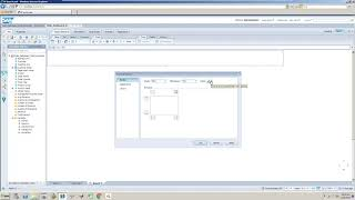 Let's Speak BO: How to Create a Dashboard in Web Intelligence