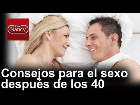 Video de sexo en las redes sociales