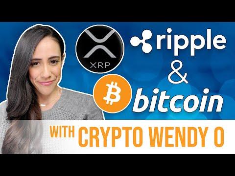 Este sigur să investești în bitcoin