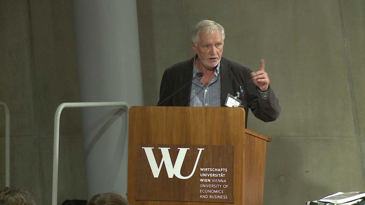 Video Democracy and Sustainability