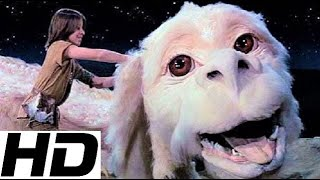 The Neverending Story • Theme Song
